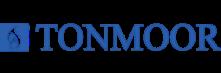 Tonmoor International Inc